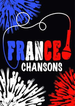 france chansons